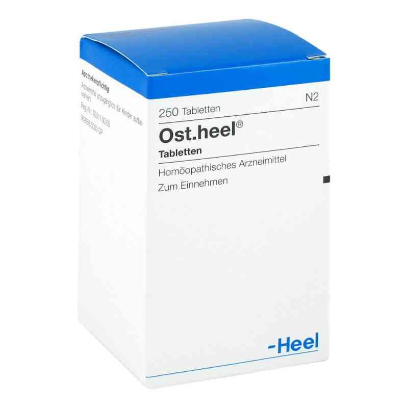 Ost Heel Tabl. zamów na apo-discounter.pl