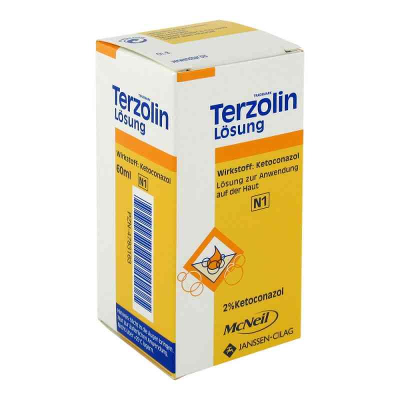 Terzolin Loesung zamów na apo-discounter.pl