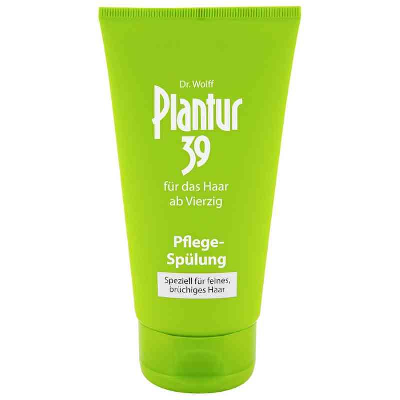 Plantur 39 odżywka do włosów  zamów na apo-discounter.pl