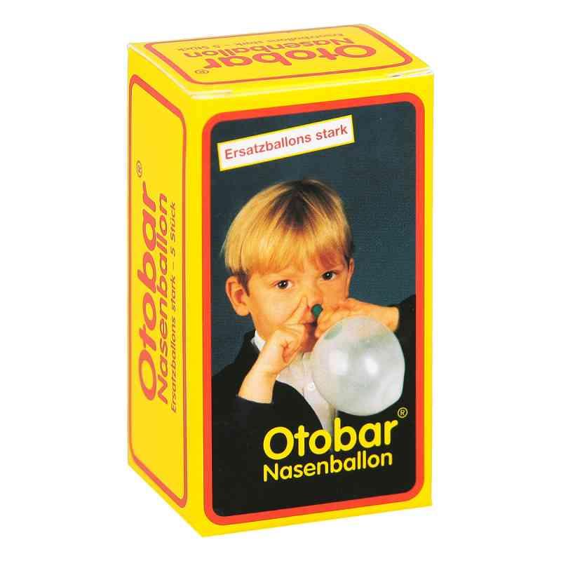 Otobar Ersatzballon stark  zamów na apo-discounter.pl