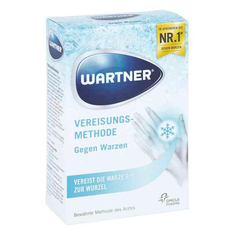 Wartner preparat na kurzajki do dłoni  zamów na apo-discounter.pl