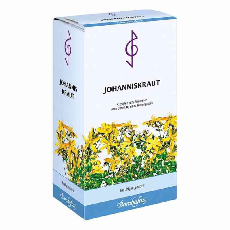 Johanniskraut Tee  zamów na apo-discounter.pl