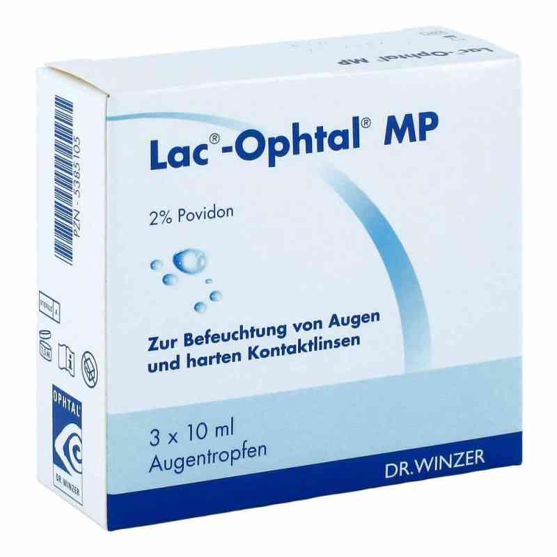 Lac Ophtal Mp Augentr.  zamów na apo-discounter.pl