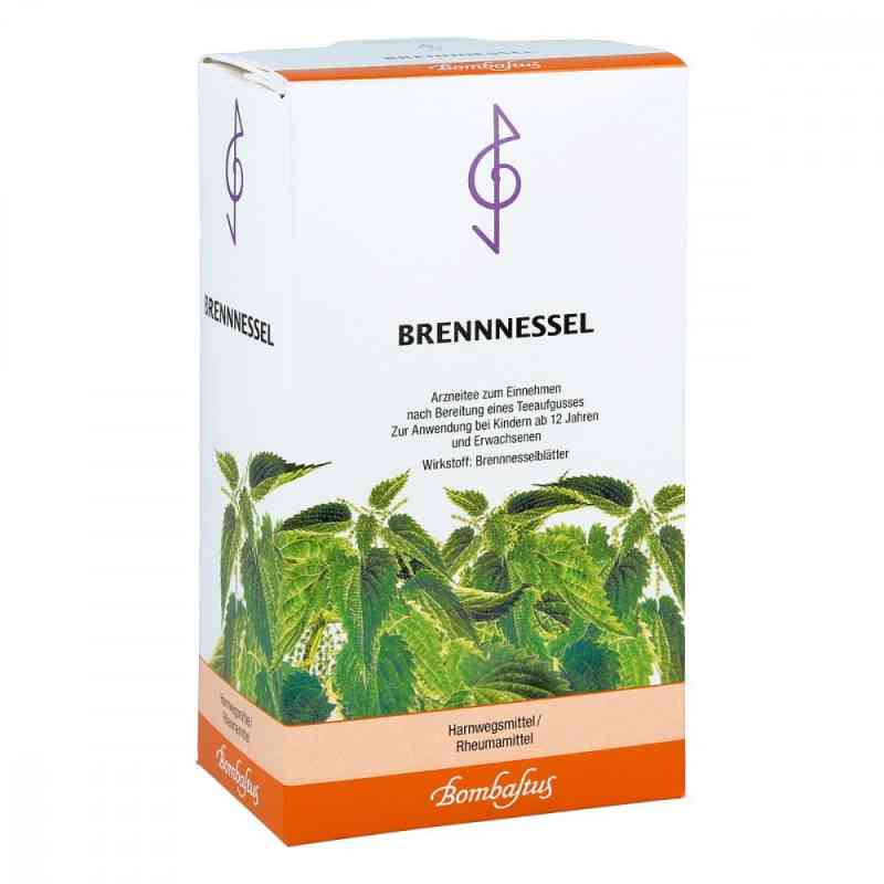 Brennessel Tee  zamów na apo-discounter.pl