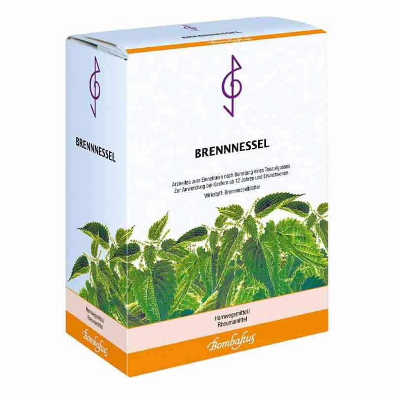 Brennnessel Tee zamów na apo-discounter.pl