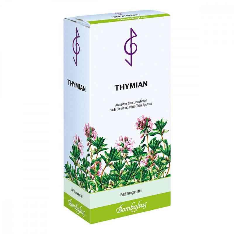Herbata tymiankowa zamów na apo-discounter.pl
