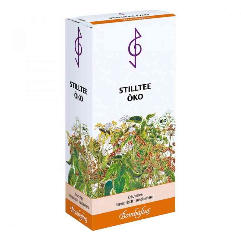 Stilltee oeko  zamów na apo-discounter.pl