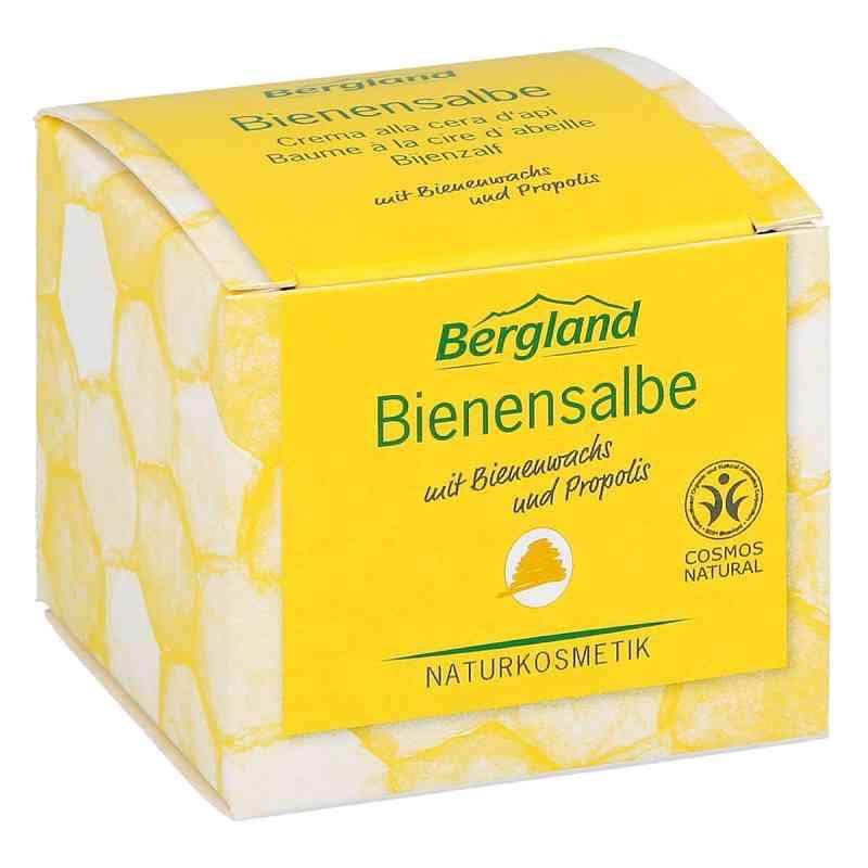 Bienensalbe Bdih  zamów na apo-discounter.pl