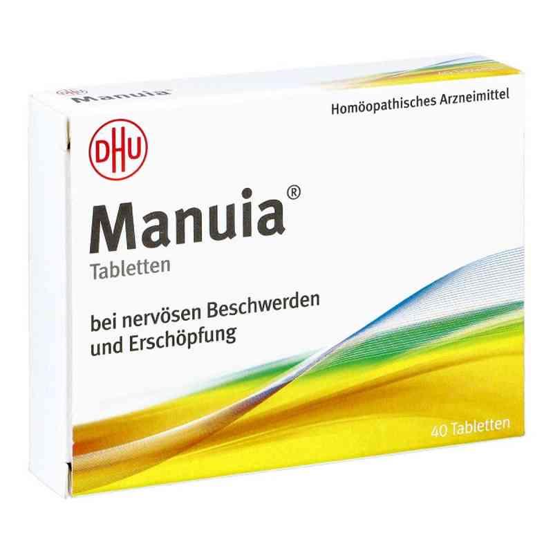 Manuia Tabl.  zamów na apo-discounter.pl
