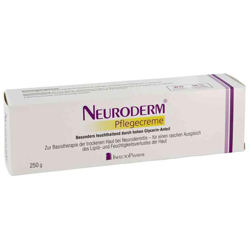 Neuroderm krem pielęgnacyjny zamów na apo-discounter.pl