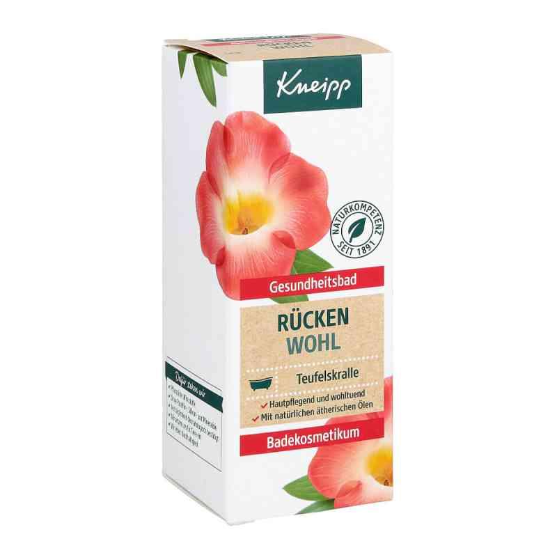 Kneipp olejek rozgrzewający do kąpieli  zamów na apo-discounter.pl
