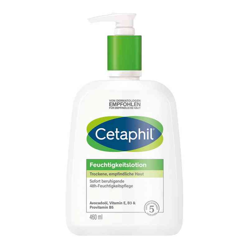 Cetaphil balsam   zamów na apo-discounter.pl