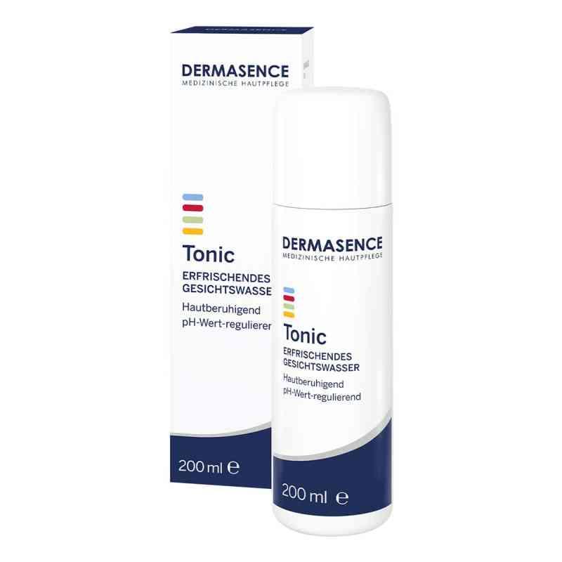 Dermasence Tonik zamów na apo-discounter.pl