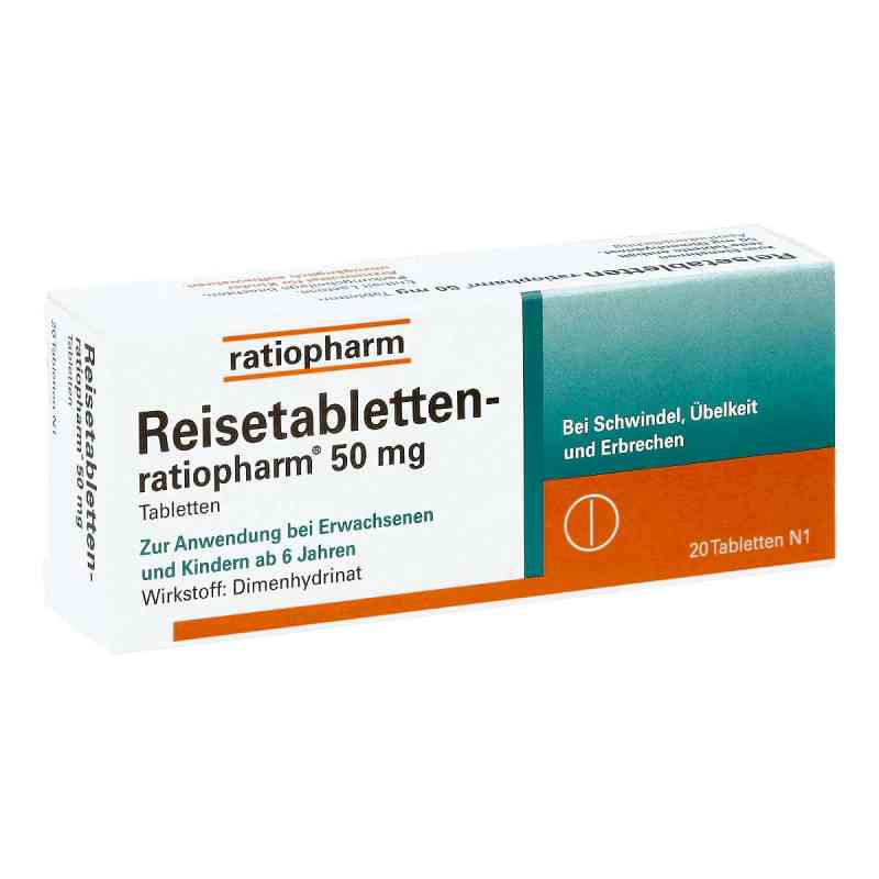 Ratiopharm choroba lokomocyjna tabletki zamów na apo-discounter.pl