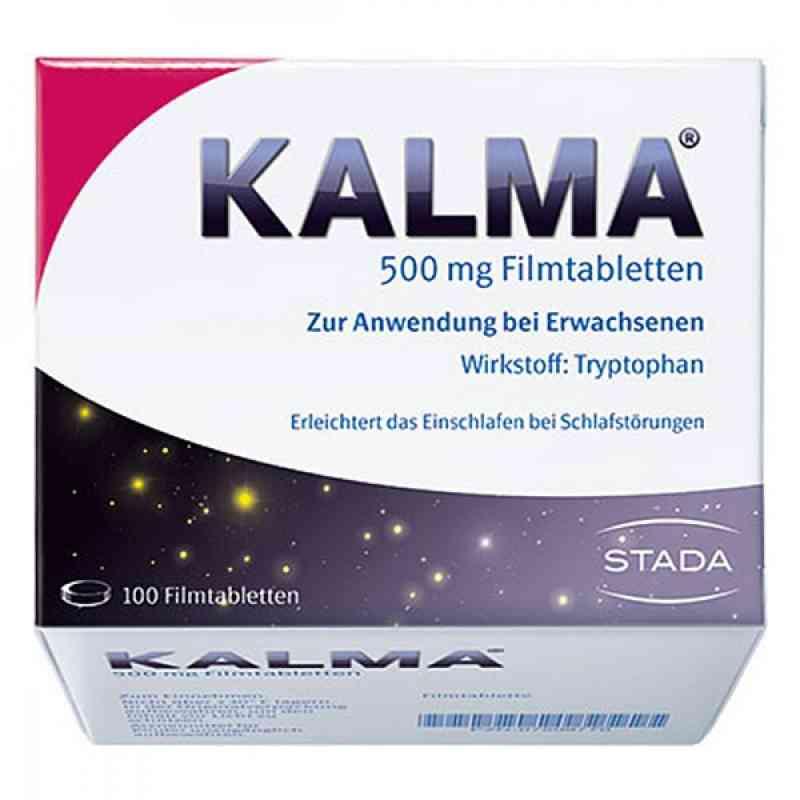 Kalma Filmtabl. zamów na apo-discounter.pl