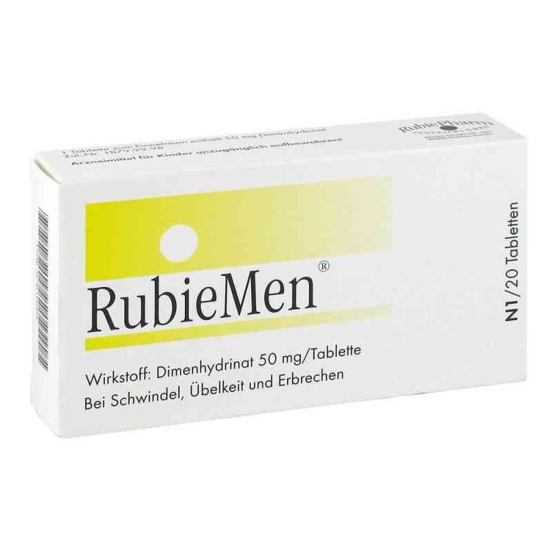 Rubiemen Tabl. zamów na apo-discounter.pl