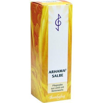 Arhama Salbe  zamów na apo-discounter.pl