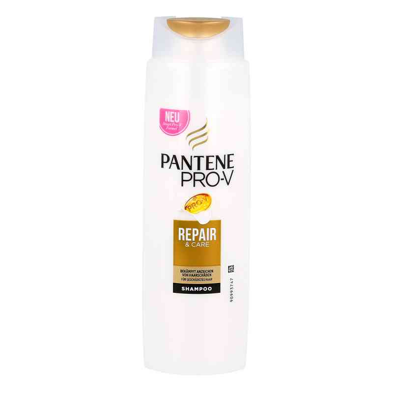 Pantene Pro-v Repair Care  zamów na apo-discounter.pl