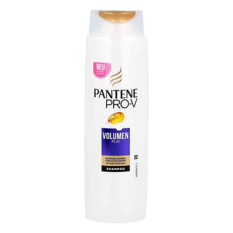 Pantene Pro-v Shampoo  zamów na apo-discounter.pl