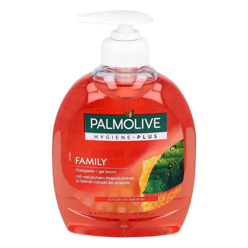 Palmolive Fluessigseife Hyg  zamów na apo-discounter.pl