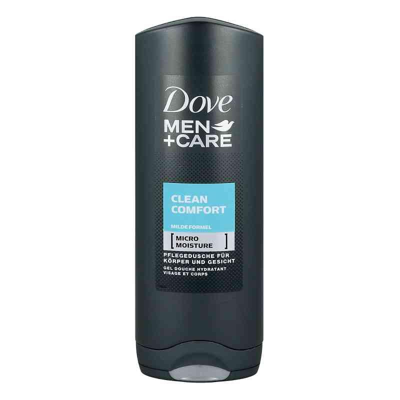 Dove Dusche M+c Clean zamów na apo-discounter.pl