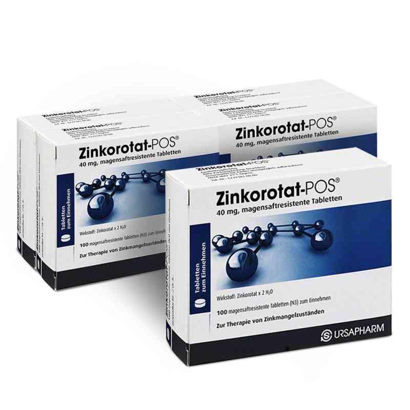 Zinkorotat-POS zamów na apo-discounter.pl