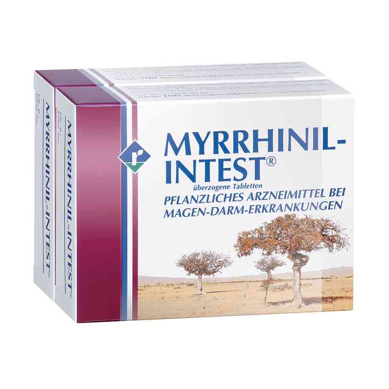 MYRRHINIL-INTEST zamów na apo-discounter.pl