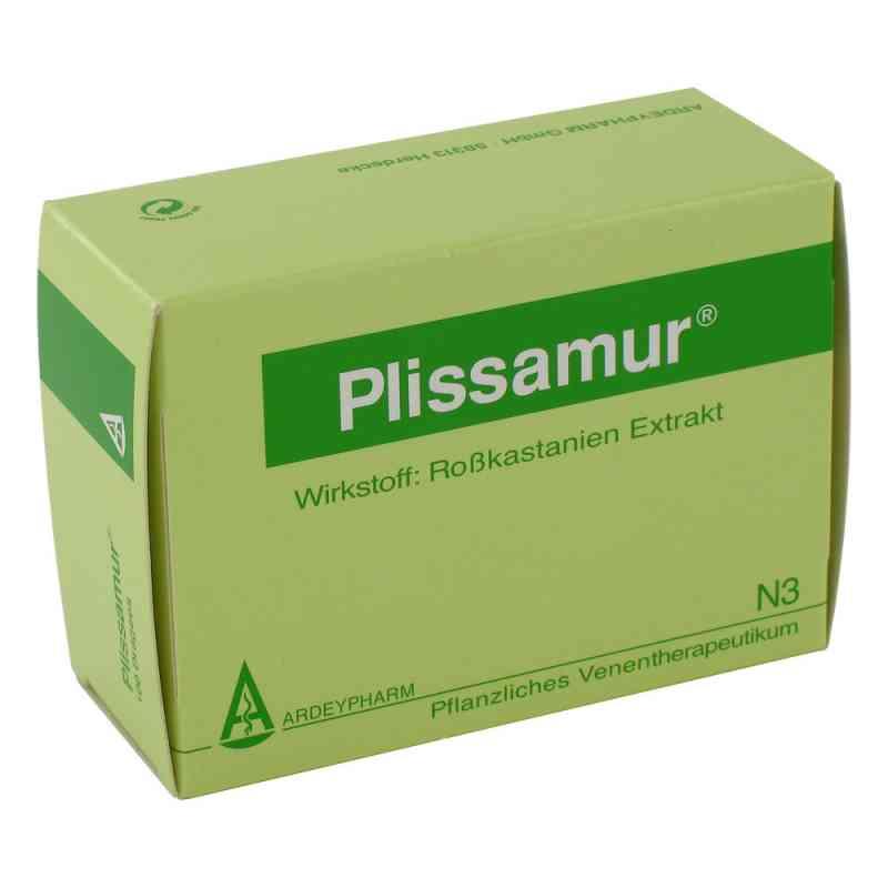 Plissamur Drag.  zamów na apo-discounter.pl