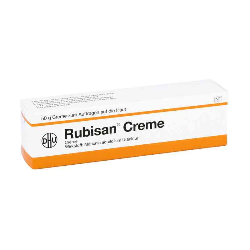 Rubisan Creme  zamów na apo-discounter.pl