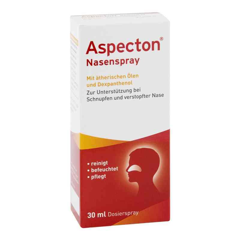 Aspecton spray na katar zamów na apo-discounter.pl