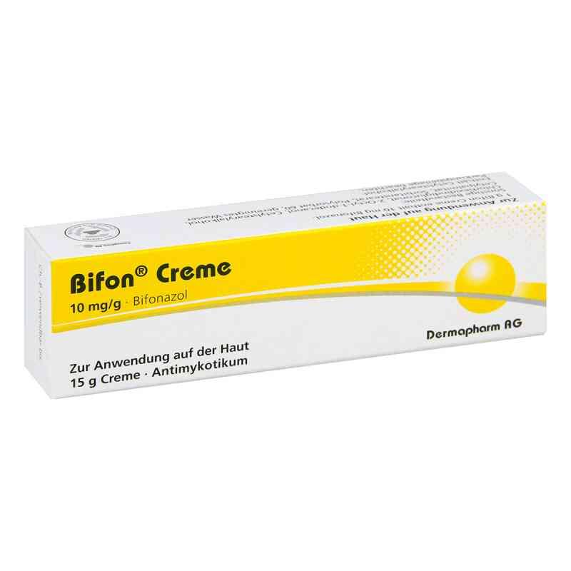 Bifon Creme  zamów na apo-discounter.pl