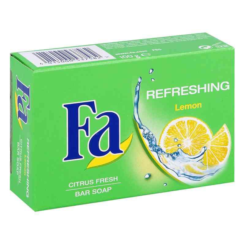 Fa Seife Refreshing Lemon  zamów na apo-discounter.pl