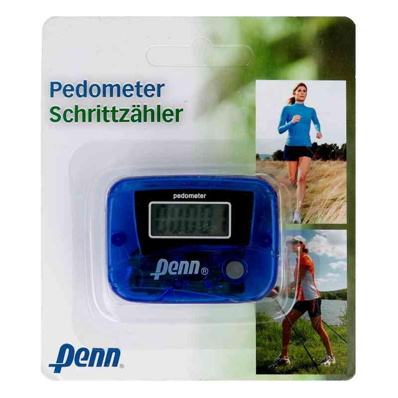 Schrittzaehler Pedometer  zamów na apo-discounter.pl