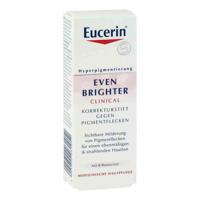 Eucerin Even Brighter Korektor  zamów na apo-discounter.pl