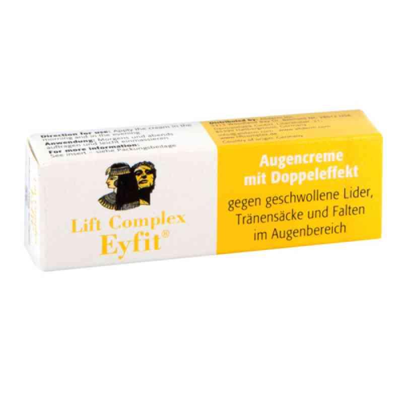 Lift Complex Eyfit Creme  zamów na apo-discounter.pl