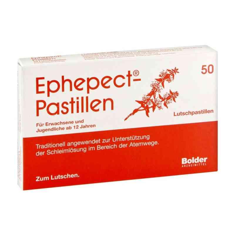 Ephepect Pastillen zamów na apo-discounter.pl