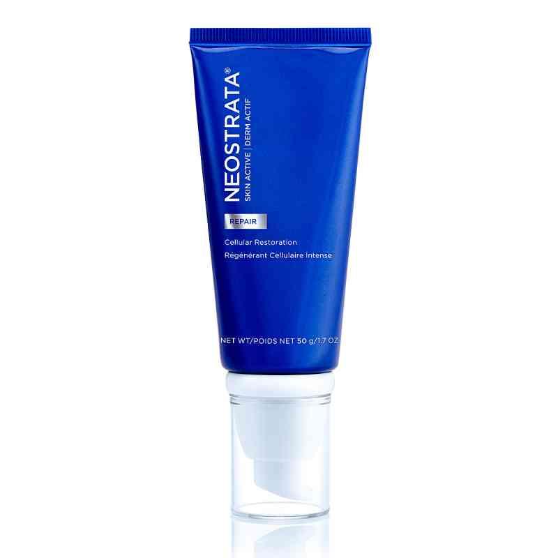 Neostrata Skin Active Cellular Restoration krem na noc 50 ml od Derma Enzinger GmbH PZN 09666858
