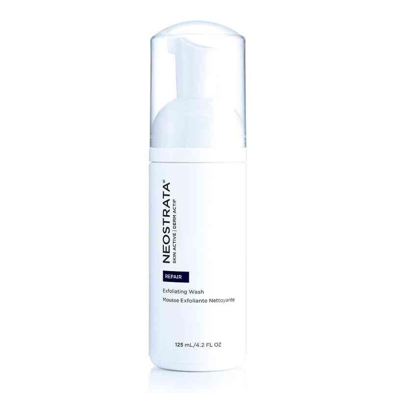 Neostrata Skin Active Exfoliating pianka myjąca  zamów na apo-discounter.pl