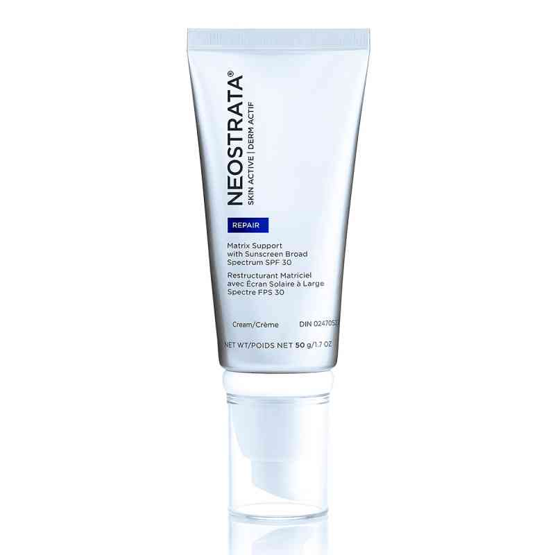 Neostrata Skin Active Matrix Support Spf30 day Cr. zamów na apo-discounter.pl