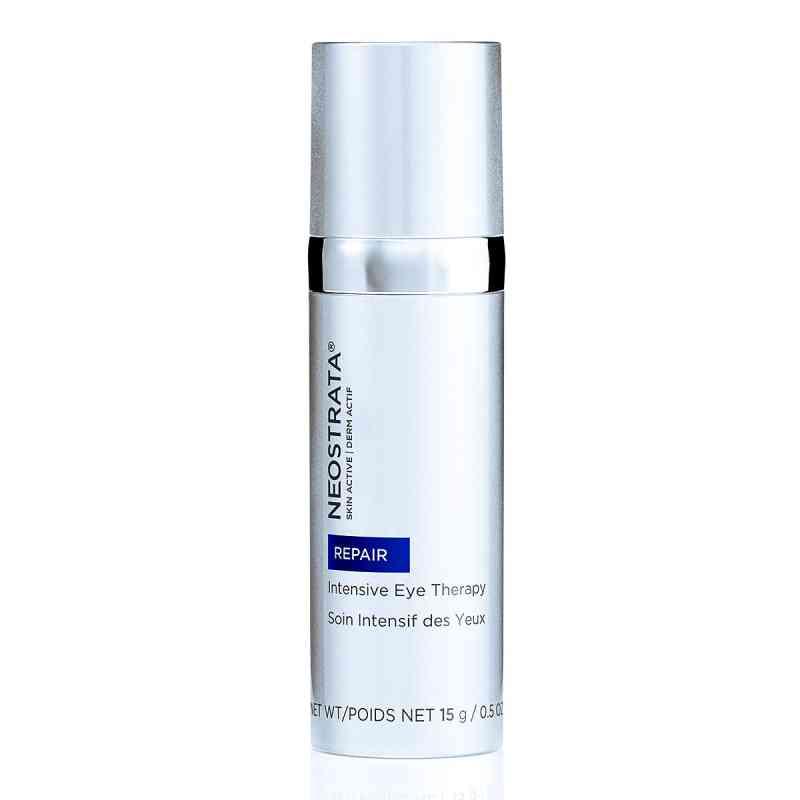 Neostrata Skin Active Intensive Eye Therapy krem  zamów na apo-discounter.pl