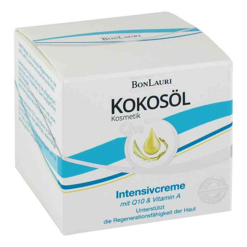 Bonlauri Kokos zamów na apo-discounter.pl