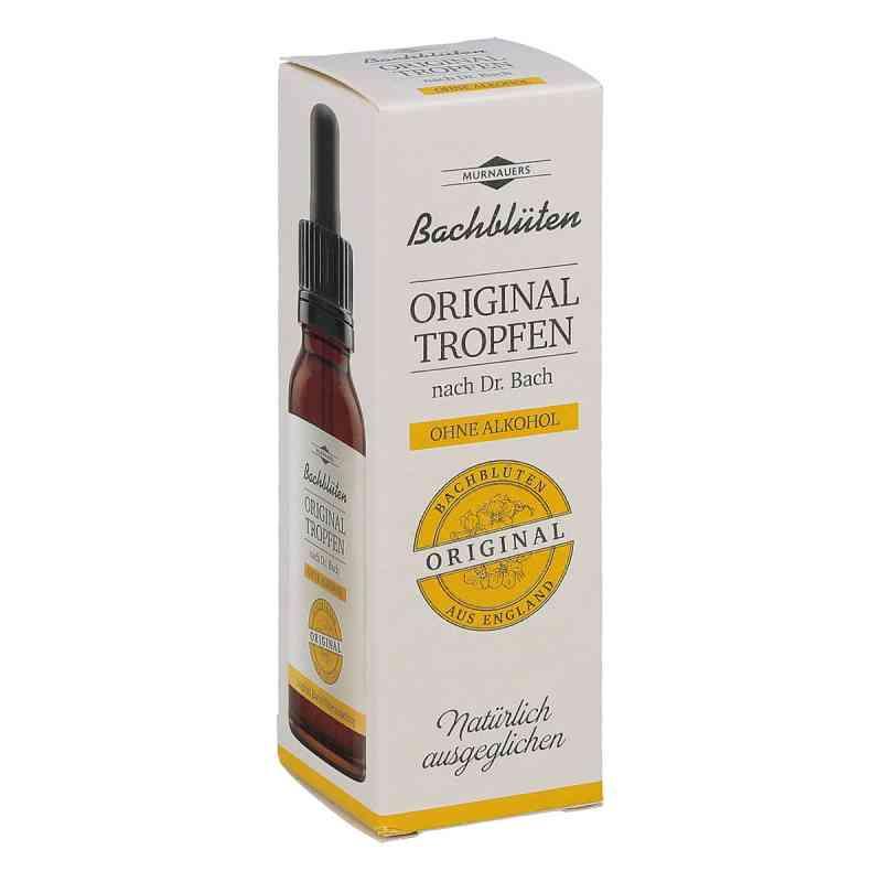 Bachblüten Murnauer Original Tropfen ohne Alkohol  zamów na apo-discounter.pl