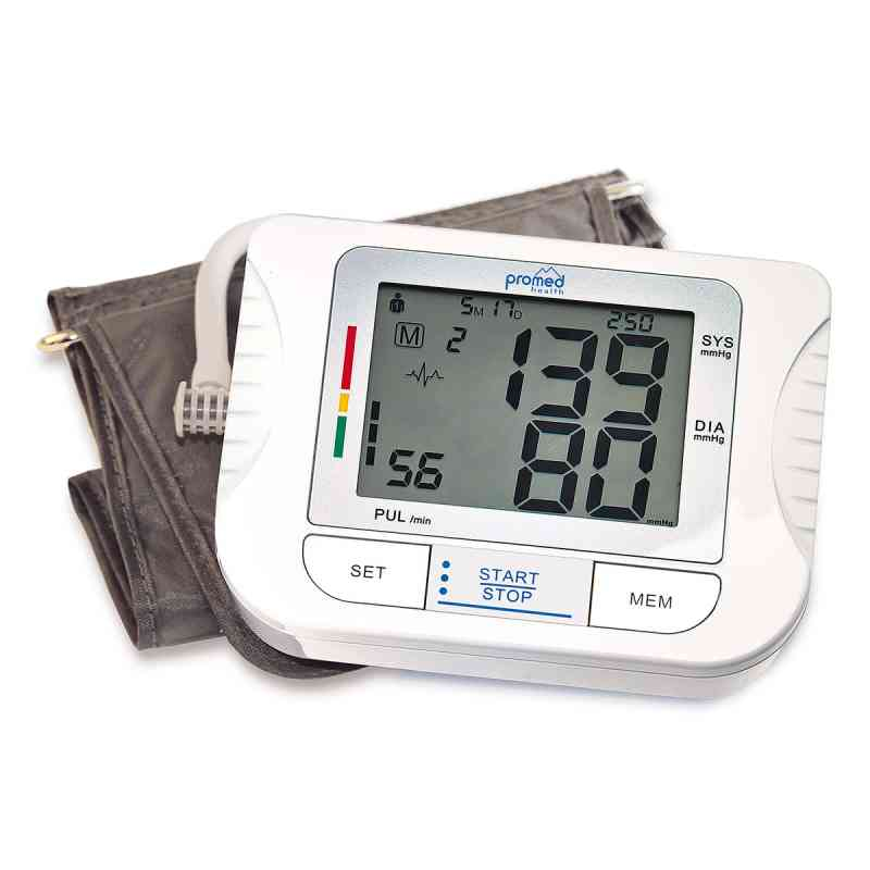 Promed Blutdruckmessgerät Pbw-3,5  zamów na apo-discounter.pl