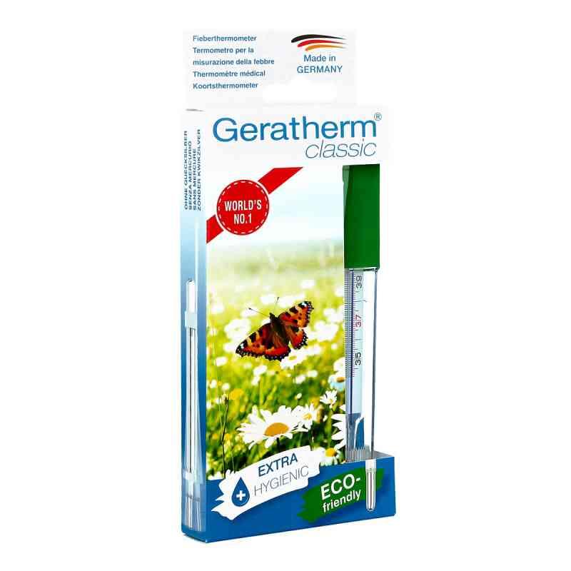 Geratherm classic mit easy flip in Hfs Fierbetherm.  zamów na apo-discounter.pl