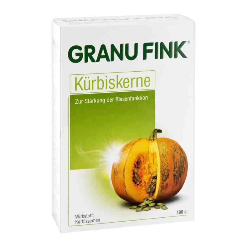 Granu Fink Kürbiskerne  zamów na apo-discounter.pl