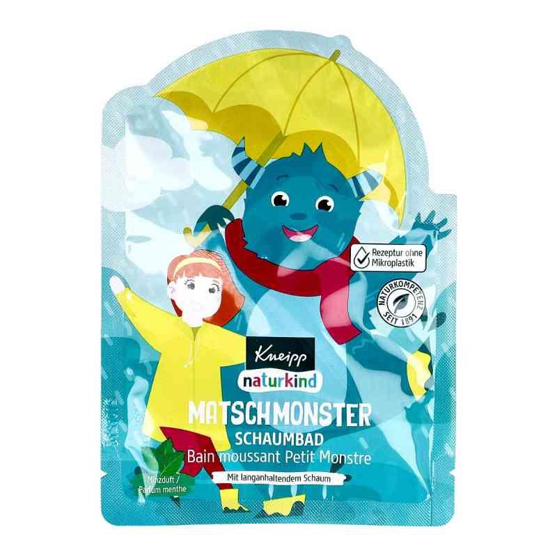 Kneipp truskawkowy dodatek do kąpieli dla dzieci   zamów na apo-discounter.pl