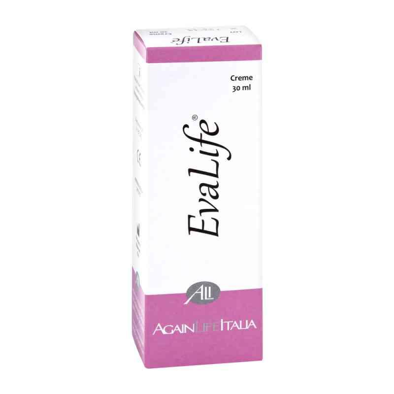 Evalife Creme  zamów na apo-discounter.pl