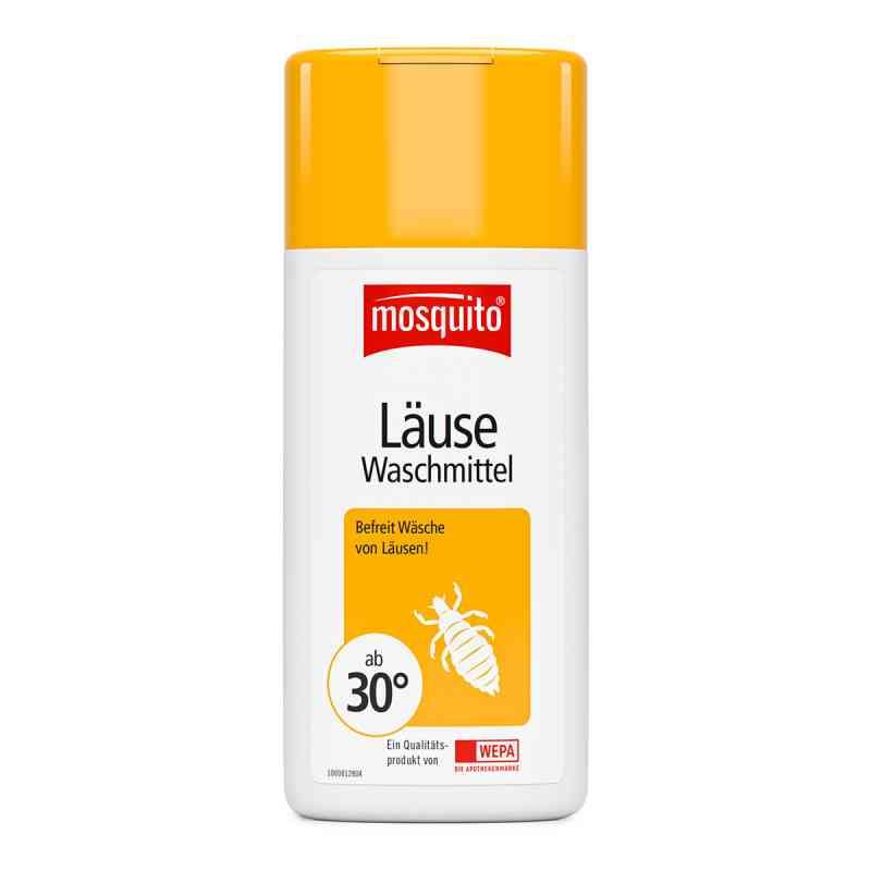 Mosquito Läusewaschmittel 30 Grad zamów na apo-discounter.pl
