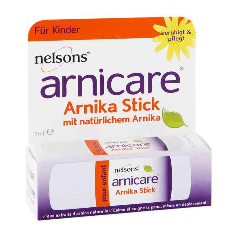 Arnicare Arnika Stick für Kinder  zamów na apo-discounter.pl