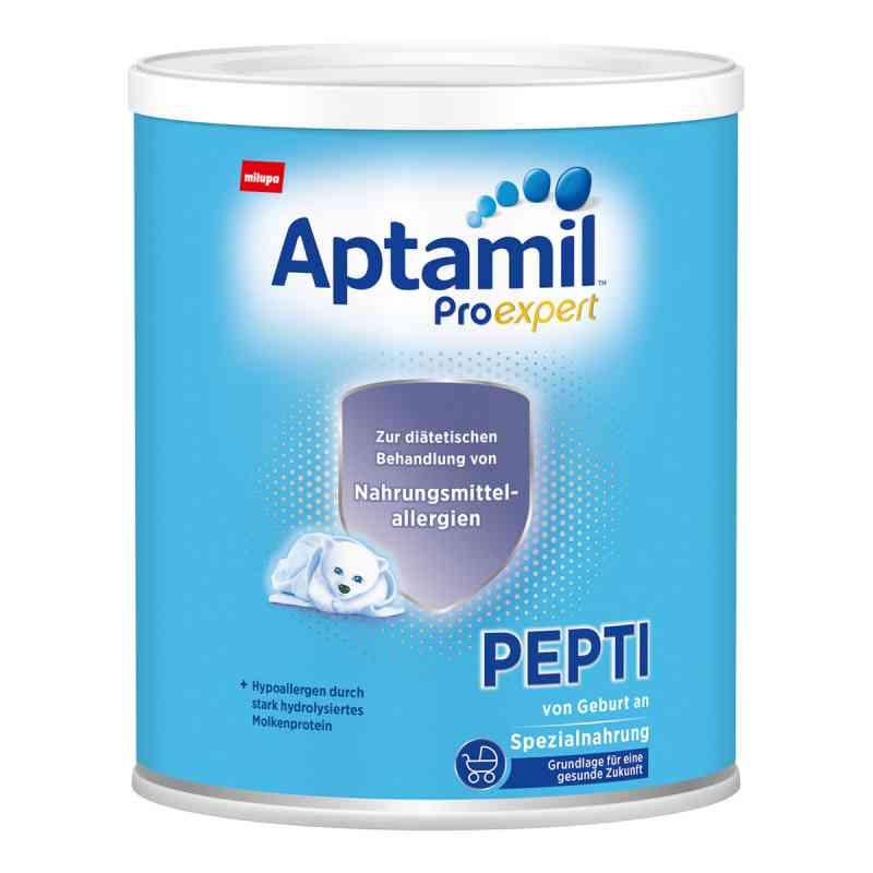 Aptamil Proexpert Pepti Pulver  zamów na apo-discounter.pl